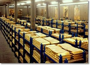 store-gold-offshore-stacks-of-gold-bars-in-vault