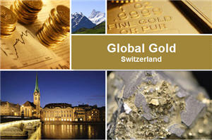 global-gold-review