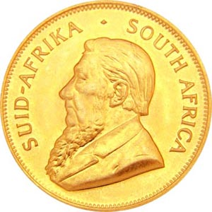south-african-krugerrand-offshore-gold-storage-at-global-gold