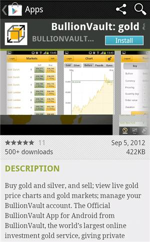 new-bullionvault-android-app-gold-silver-charts-and-trading