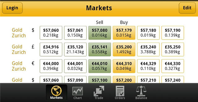bullionvault-mobile-app-gold-prices-currencies-landscape