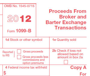 which-companies-send-a-1099B-for-gold-and-silver-sales