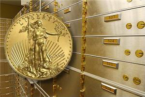 do-not-store-gold-in-a-safe-deposit-box