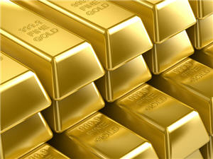 own-physical-gold-at-bullionvault-with-gold-bars-like-these