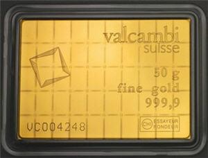 combibar-gold-50-gram