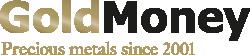 goldmoney-logo