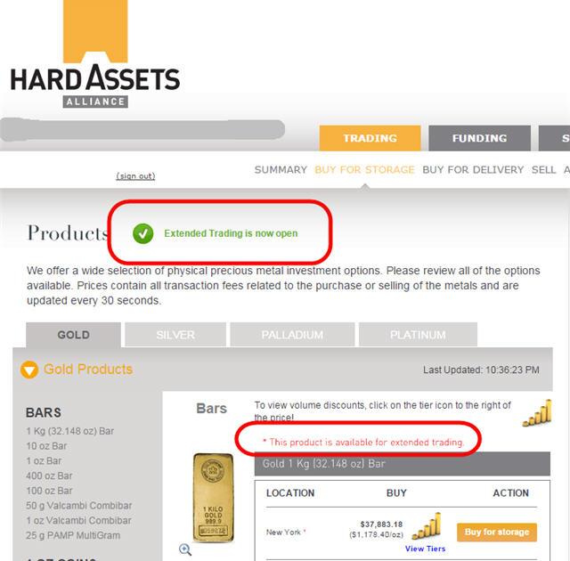 Hard-Assets-Alliance-24-hour-trading