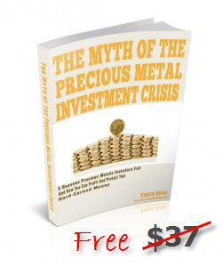 The Myth of the Precious Metals Investment Crisis-480x555