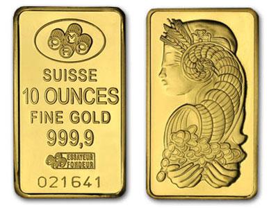 Ten-Ounce-Pamp-Gold-Bar