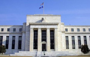 federal-reserve-beings-qe3-buy-gold-buy-silver