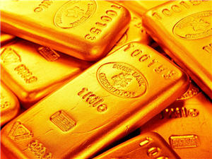Pimco-Bill-Gross-Says-Buying-Gold-For-Store-Of-Value