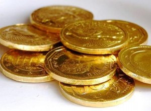 onlygold sells gold online lowest prices