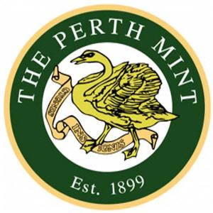perth-mint-certificates-review