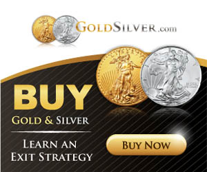 who-can-I-trust-to-buy-gold-and-silver-from