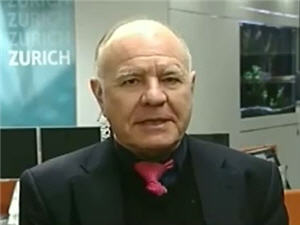 marc-faber-says-store-gold-overseas