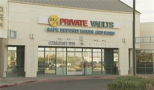 24-7-private-vault-robbed-gold-storage