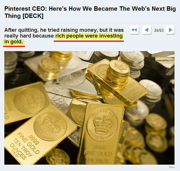 pinterest-ceo-could-not-raise-money-because-rich-people-were-investing-in-gold