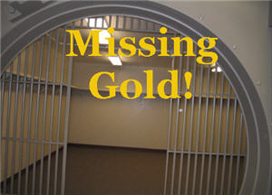 bank-allocated-gold-missing