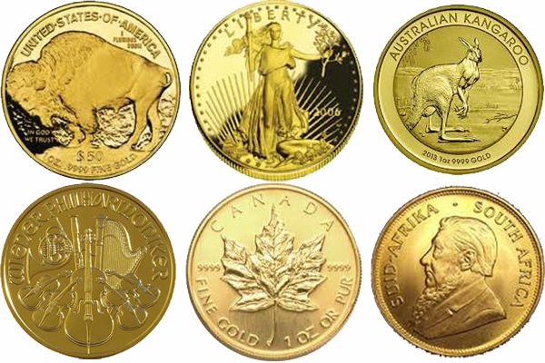 buy-sovereign-gold-coins-at-hard-assets-alliance-review
