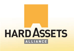 can-hard-assets-alliance-be-trusted