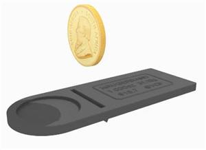 fisch-tool-fake-coin-tester-gold-krugerrand