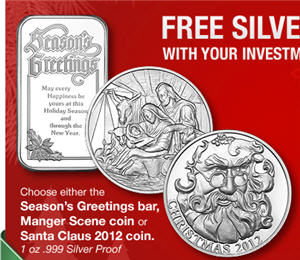 free-silver-christmas-northwest-territorial-mint