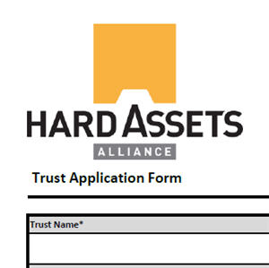 hard-assets-alliance-trust-application-form