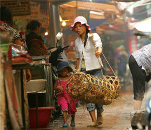 vietnam-gold-ownership