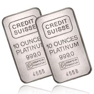 buy-platinum-coins-and-bars