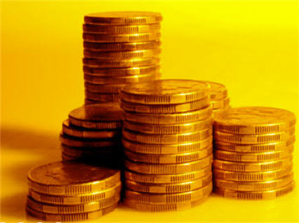 buy-and-store-gold-texas-precious-metals