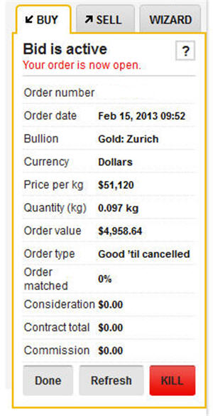 bullionvault-gold-limit-order-with-kill-option