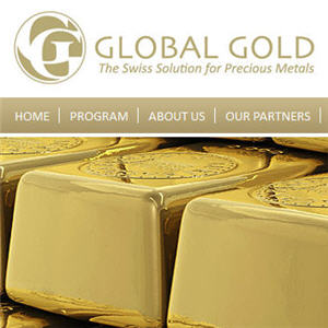 global-gold-storage-fees