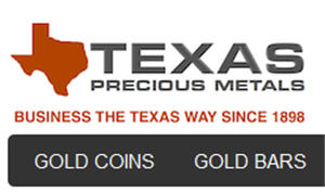 texas-precious-metals-review
