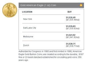 buy-gold-eagles-at-hard-assets-alliance