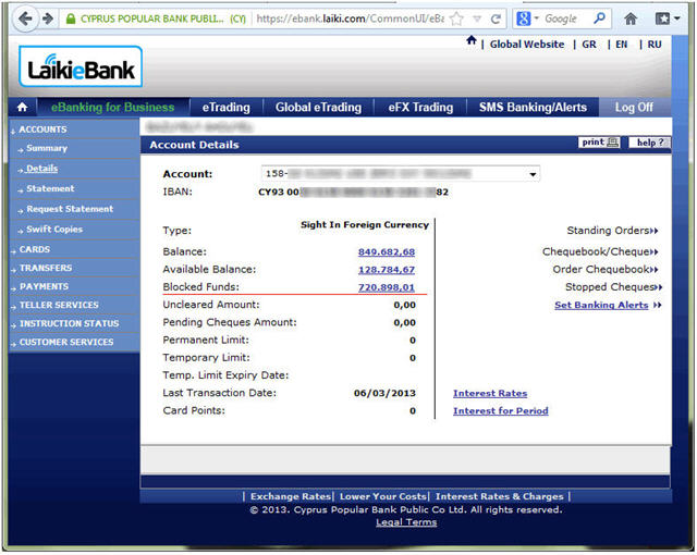 cyprus-bank-account-blocked-funds