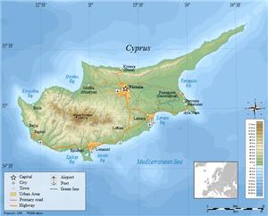 cyprus-banking-crisis-buy-gold