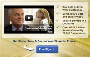 goldmoney-new-statement-formats