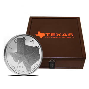texas-silver-rounds-monster-box