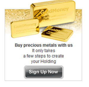 offshore-gold-storage-with-goldmoney