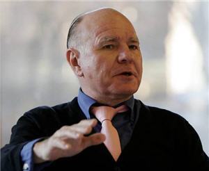 marc-faber-on-buying-and-storing-gold