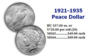peace-dollars
