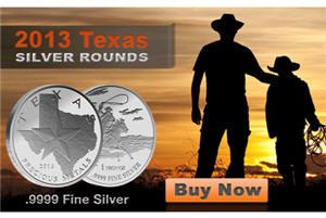 texas-precious-metals-coupon-code-2013