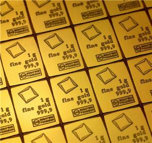 cheapest-50g-gold-combibar