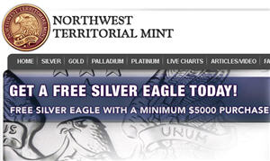free-silver-eagle-coin-at-northwest-territorial-mint