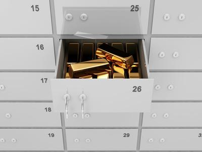 gold-storage-singapore