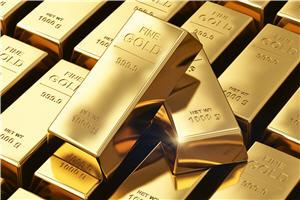 hard-assets-alliance-gold-storage