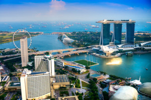 Learn how to store gold in Singapore