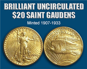 should-you-buy-20-dollar-saint-guadens-gold-coins-numismatic