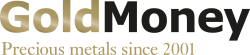 goldmoney-logo