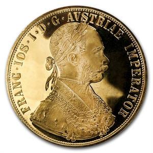 austrian-4-ducat-gold-coin
